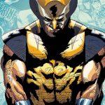 Comic Review: Old Man Logan Bd. 05 - Blutige Erinnerung (Panini Comics)