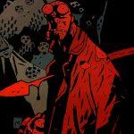 """Wird Mignolas Klassiker """"Hellboy: The Wild Hunt"""" die Vorlage für den kommenden HELLBOY Film?"""
