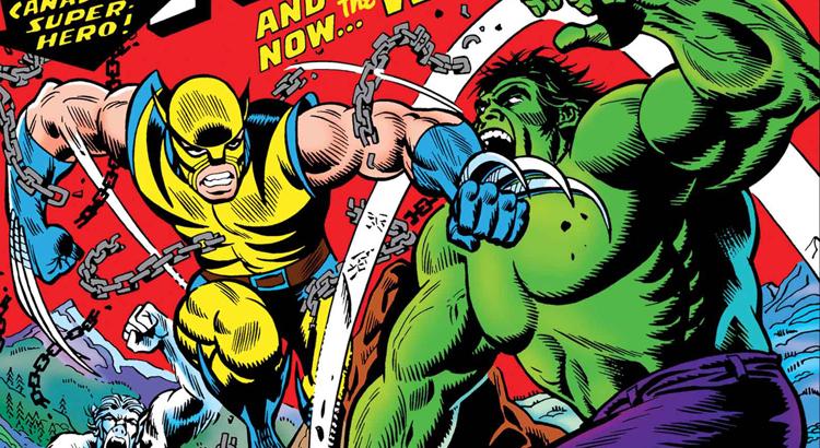 Hulk181_Marvel