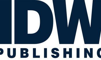 IDW Entertainment Präsident David Ozer verlässt die Firma