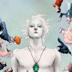 "Panini Comics mit Preview zu Neil Gaimans ""Sandman Universe Special"""