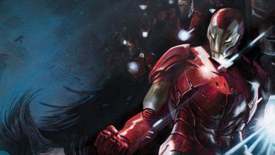 tony-stark-iron-man-1-header