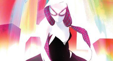 Jason Latour & Robbi Rodriguez beenden ihre Arbeit an SPIDER-GWEN mit US-Ausgabe #34