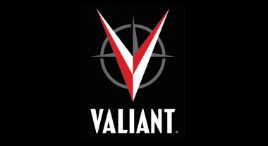 Valiant Entertainment: Editor-In-Chief Warren Simons geht, Robert Meyers kommt