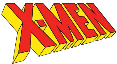 Marvel kündigt geheimen X-MEN Titel für den kommenden Juli an