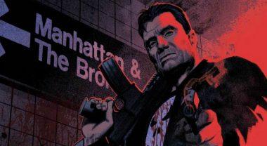 Marvels Punisher Neustart verschiebt sich aufgrund Zeichnerwechsel um wenige Wochen
