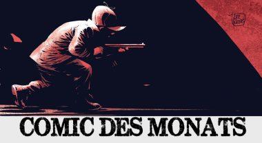 Comic Review: DC & die Looney Tunes (Panini Comics)
