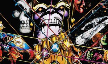 US-Markt: Infinity Gauntlet & Action Comics #1000 führten die Verkaufscharts 2018 an