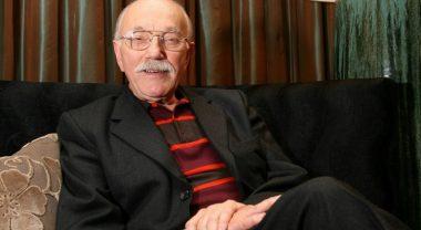 Comiczeichner William Vance im Alter von 82 Jahren verstorben
