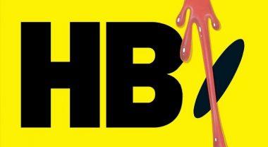 Watchmen Zeichner Dave Gibbons zeigt sich zufrieden mit bisherigen Arbeit an der HBO TV-Umsetzung