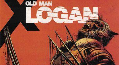 Comic Review: Old Man Logan Bd. 06 - Maestros Rache (Panini Comics)
