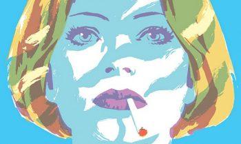 Ed Brubaker & Sean Phillips kündigen erste gemeinsame Graphic Novel für Image Comics an