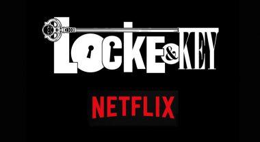 Locke & Key: Rolle von Nina Locke in Netflix-Adaption geht an Darby Stanchfield