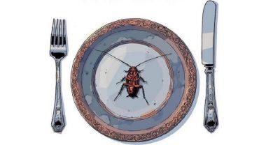 "Dark Horse Comics kündigt neue UMBRELLA ACADEMY Mini-Serie an: ""Hotel Oblivion"""