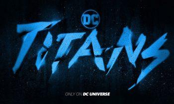 DCs TITANS: Gerry Conway richtet böse Worte an DC/Warner für ausgelassene Creator Credits