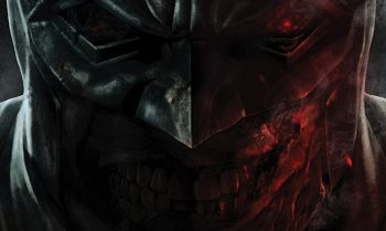 DC Comics zeigt epochale Preview-Seiten aus Brian Azzarellos & Lee Bermejos BATMAN: DAMNED #01