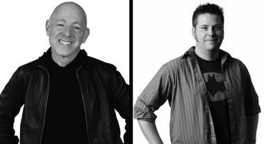 "Brian Michael Bendis kündigt ""großes Projekt"" mit Patrick Gleason nach ACTION COMICS an"