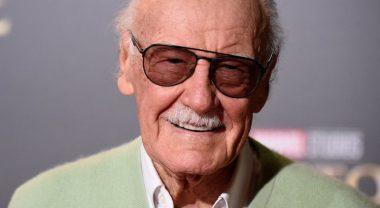 Comiclegende Stan Lee im Alter von 95 Jahren verstorben