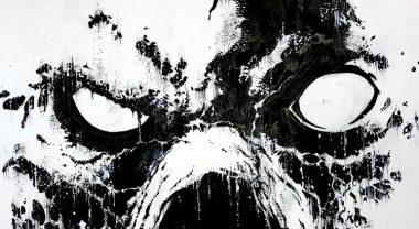 Bosten Fan Expo: Greg Capullo bestätigt SWAMP THING Comic mit Scott Snyder als Autor