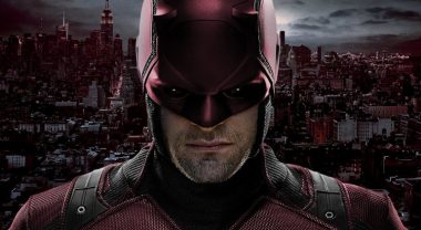 Düsterer neuer Teaser zur dritten Staffel von Marvel's Daredevil veröffentlicht
