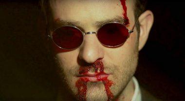 Netflix cancelt Marvel's Daredevil - es soll keine 4. Staffel geben