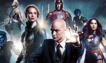 Disneys Bob Iger bestätigt: Marvel Studios' Kevin Feige verantwortlich für kommende X-MEN Filmprojekte