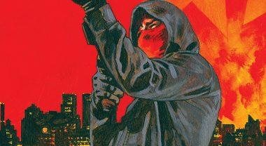 Comic Review: Kill or be Killed Bd. 03 (Splitter Verlag)