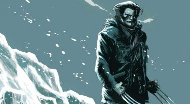 "NYCC: Marvels ""Wolverine: The Long Night"" Podcast erhält Comicadaption"
