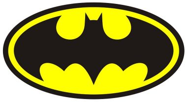 "DC Comics geben erste Details zu ""Detective Comics"" #1000 bekannt"