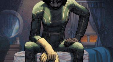 Comic Review: Kick-Ass - Frauenpower Bd. 01 (Panini Comics)