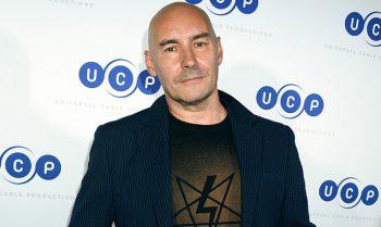 USA Network bestellt von Grant Morrison verfasste BRAVE NEW WORLD Adaption als TV-Serie