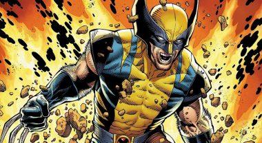 Wolverine: The Vigil - Charles Soule kündigt neue, 12-teilige Wolverine Story an