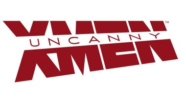 Marvel veröffentlichen Launch-Trailer zum Neustart der UNCANNY X-MEN