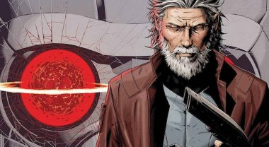Nach Logan & Hawkeye: Marvel kündigt OLD MAN QUILL Maxi-Serie für Februar 2019 an