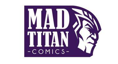 Erster Vintage US Comic Shop in Wien: MAD TITAN COMICS öffnet die Pforten