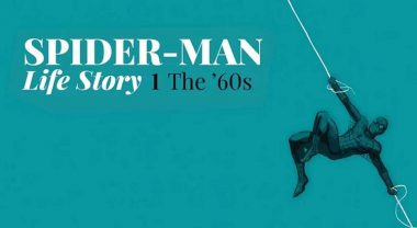 "Marvel kündigt ""Spider-Man: Life Story"" Mini-Serie von Chip Zdarsky & Mark Bagley an"