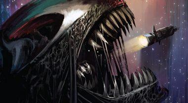 Comic Review: Aliens - Defiance Bd. 01 & 02 (Cross Cult)