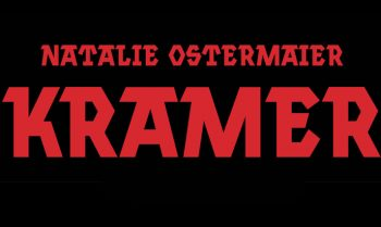 Comic Review: Kramer (Zwerchfell)