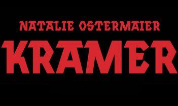 Comic Review: Kramer (Zwerchfell)