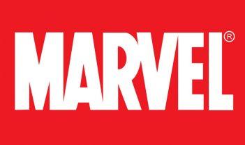 """Marvel teast """"super geheime"""" neue Serie... oder sowas in der Art"""