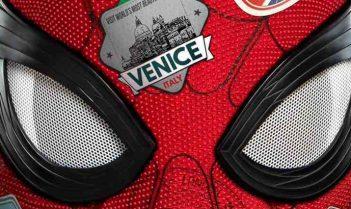 VOTING: Der erste Trailer zu SPIDER-MAN: FAR FROM HOME ist da! Eure Meinung?