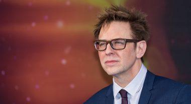 James Gunn in Verhandlung um Regieposten für Suicide Squad Nachfolger