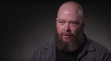 Jason Aaron teast neues Creator-Owned-Comic-Projekt