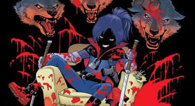 Comic Review: Hit-Girl in Kanada (Panini Comics)