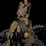 Comic Review: B.U.A.P. - Die Froschplage Bd. 1 (Cross Cult)