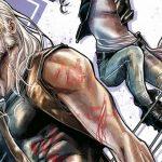 Comic Review: Old Man Hawkeye Bd. 2 (Panini Comics)