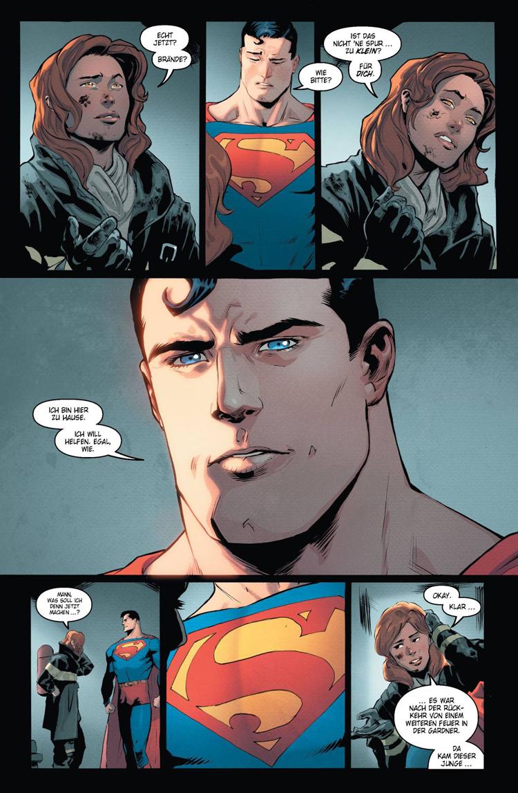 ComicReview_Superman_ActionComics_01_PaniniComics_01