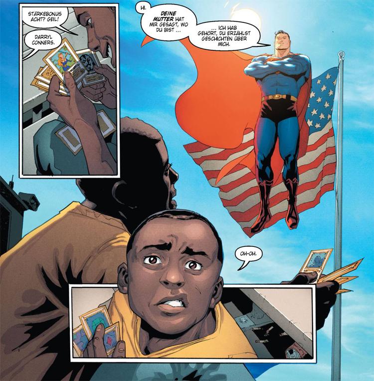 ComicReview_Superman_ActionComics_01_PaniniComics_02