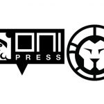 ONI PRESS und LION FORGE fusionieren