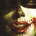 Panini Comics veröffentlicht Preview zu BATMAN: DAMNED Bd. 2